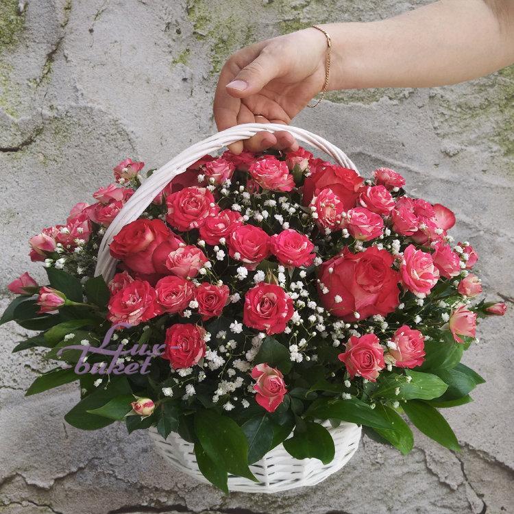 Для детей, служба доставки цветов пятигорске