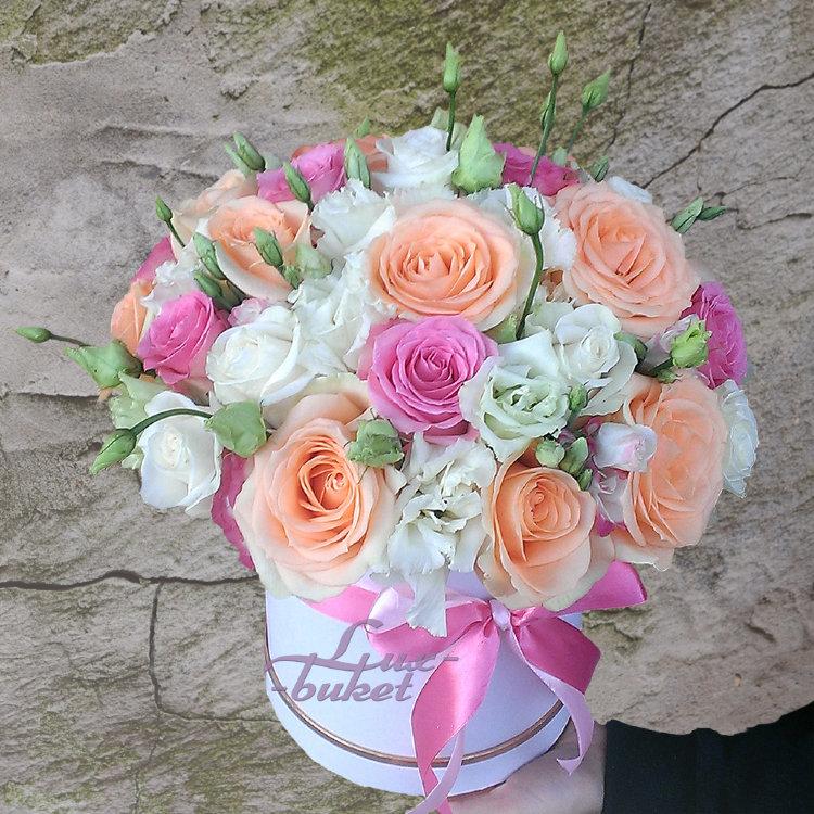Служба доставки цветов пятигорске, стильные фото цветов
