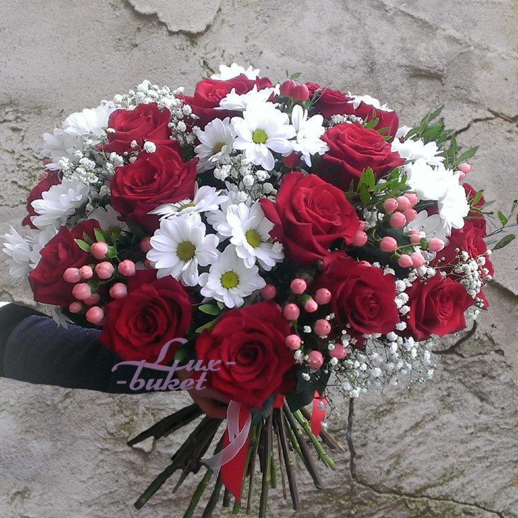 Служба доставки цветов пятигорске, орхидей
